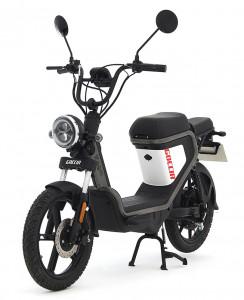 electrische-scooter-grijs-goccia