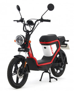 electrische-scooter-rood (1)