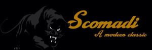 scomadi6
