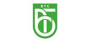 logo_BTC2