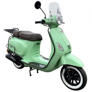 KB-Luxe-Mint-Groen-510x510
